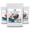 OAT DELIGHT 40% WHEY PROTEIN