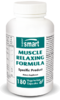 MUSCLE RELAXING FORMULA 180