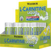 L-CARNITINE LIQUID WEIDER